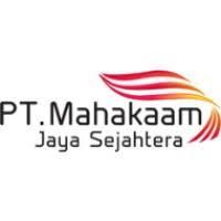 Lowongan Kerja PT Mahakaam Jaya Sejahtera