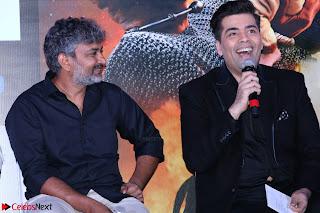 Bahubali 2 Trailer Launch with Prabhas and Rana Daggubati 050.JPG