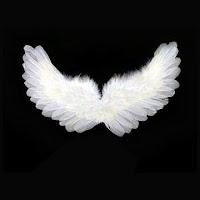 Resultado de imagen de alas y libertad