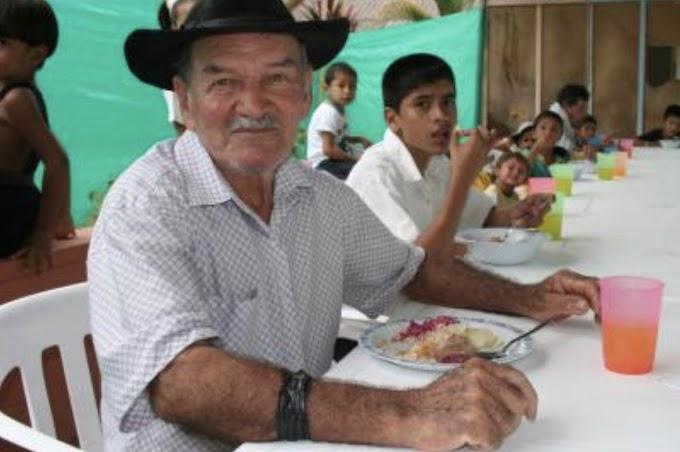 """Este jueves inicia Plan de Alimentación y Nutrición """"Casabe"""" en el Meta. Se beneficiarán 20.000 personas en condición de vulnerabilidad"""