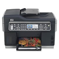 HP Officejet Pro L7680 Download Driver Mac e Windows