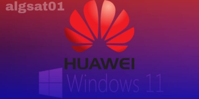 Microsoft, Huawei ban,Huawei,Windows,Android , الاندرويد , هواوي , مايكروسوفت ,الويندوز