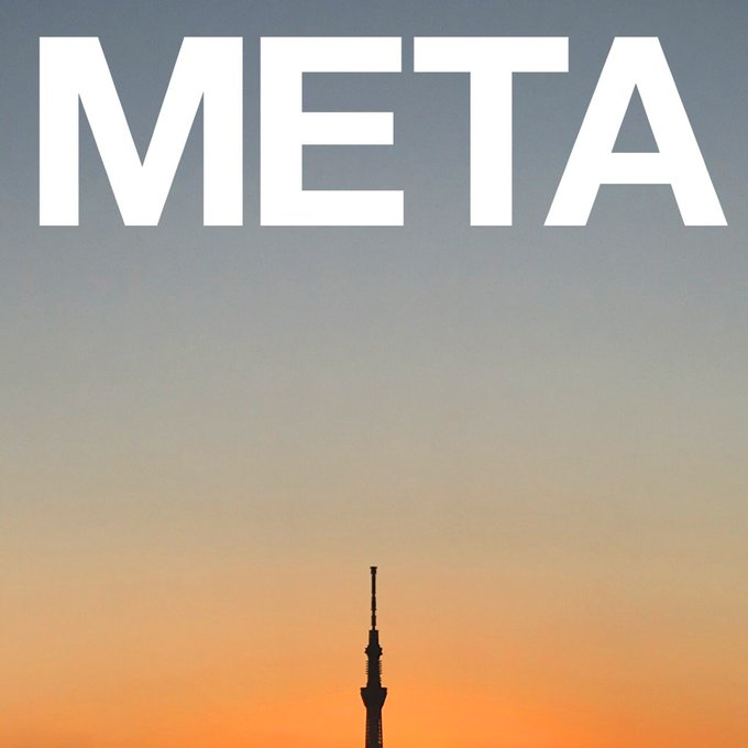METAFIVE - 環境と心理 [2020.07.24+MP3+RAR]