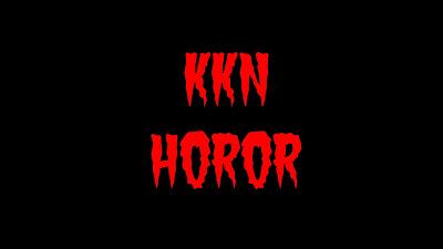 KKN HOROR