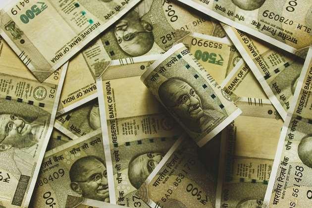 SBI, HDFC, Axis Bank, ICICI - कौन सा बैंक दे रहा है सबसे सस्ता पर्सनल लोन,जानिए