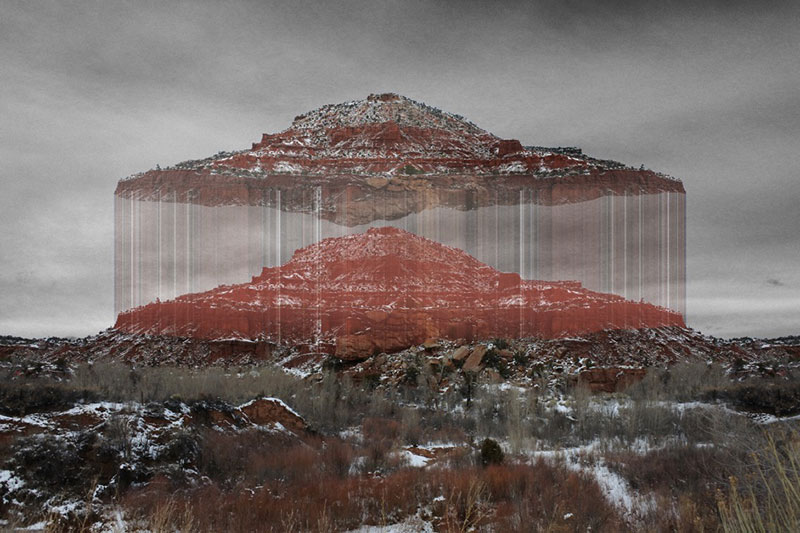 Ellen-Jantzen-02 Coming Into Focal point: Footage via Ellen Jantzen Design