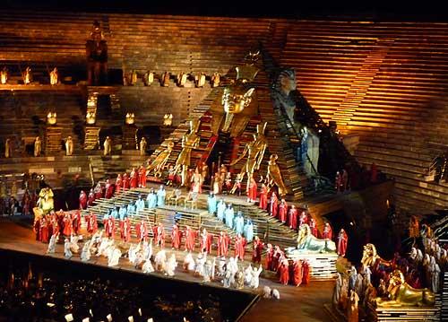 Salotto Papale Iniziazione Alla Musica Classica Tips 2