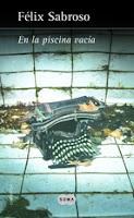 http://lecturasmaite.blogspot.com.es/2015/09/novedades-septiembre-el-la-piscina.html