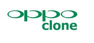 Oppo Clone Reno 2F Flash File