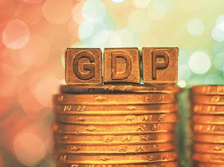 India's GDP to Contract by 8.6% for FY 2020-21—By UBS Securities