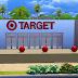 TS4 & TS3 Target Sign & Ball