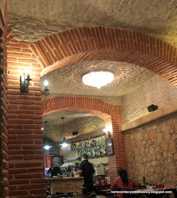 где поесть в Барселоне, где недорого поесть в барселоне, где дешево поесть в барселоне
