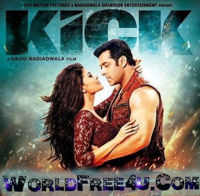 kick video songs free download high quality 1080p