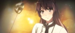 cinderella chef anime