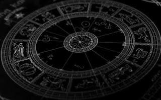 12 राशियों के नाम हिंदी में ▷ Zodiac Names
