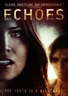 http://horrorsci-fiandmore.blogspot.com/p/echoes-2014-synopsis-struggling-with.html