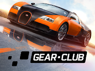 Download Gear.Club v1.22.0 Apk Full