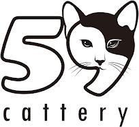 Lima Sembilan Cattery
