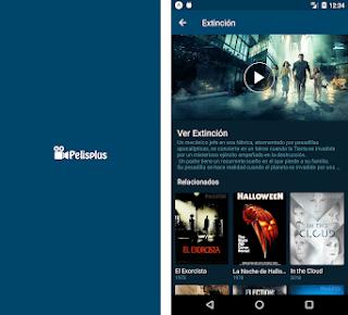 Download PelisPlus App Latest Apk For IOS | iPhone