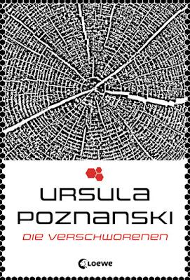 http://buchhandlung-barbers.shop-asp.de/shop/action/productDetails/20638463/ursula_poznanski_die_verschworenen_3785575475.html?aUrl=90009126&searchId=52
