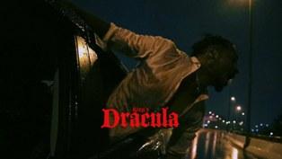 Dracula Lyrics - King
