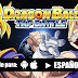 Dragon ball: Tap battle v1.4 Apk