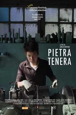 Pietra Tenera (2017)