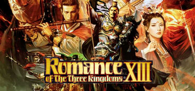 Romance of the Three Kingdoms 13 Fame and Strategy Expansion Pack-SKIDROW