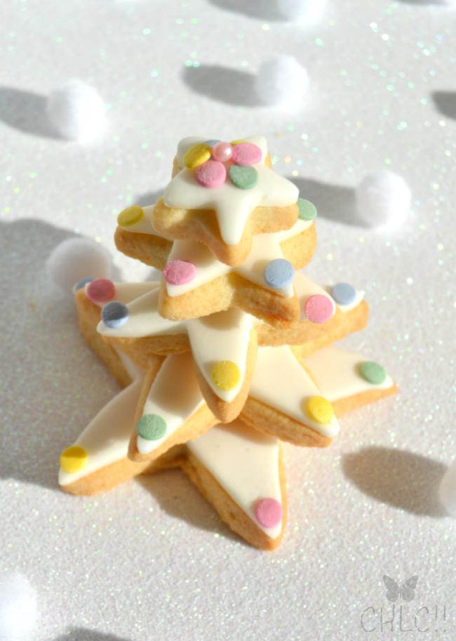 arbol-de-galetas-de-navidad