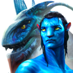 Avatar Pandora Rising ™ - Build and Battle Strategy v 0.2.0