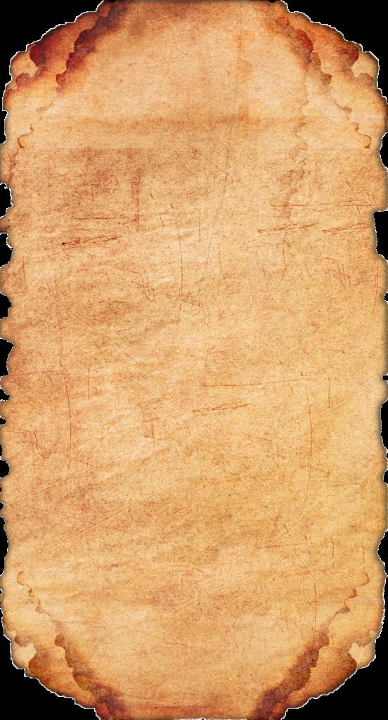 পদাবলি