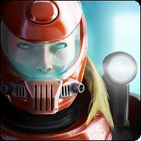 Xenowerk Xenowerk v1.3.0 Game Apk Full Apps