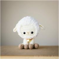 http://amigurumislandia.blogspot.com.ar/2018/04/amigurumi-ovejita-all-about-ami.html