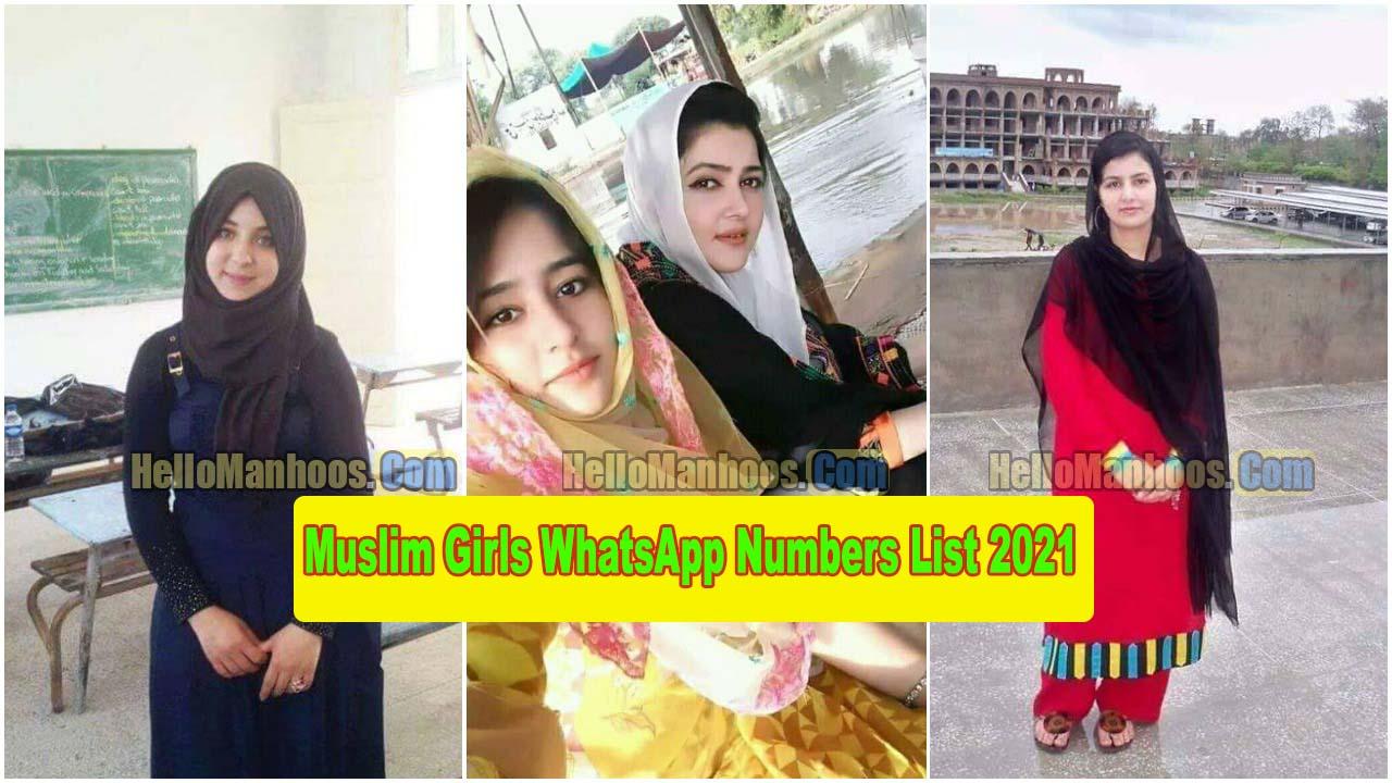 Whatsapp number singles Single Women