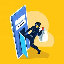 POLITICA DE PRIVACIDADE E SEGURANÇA - LGPD  Lei Geral de Proteção de Dados
