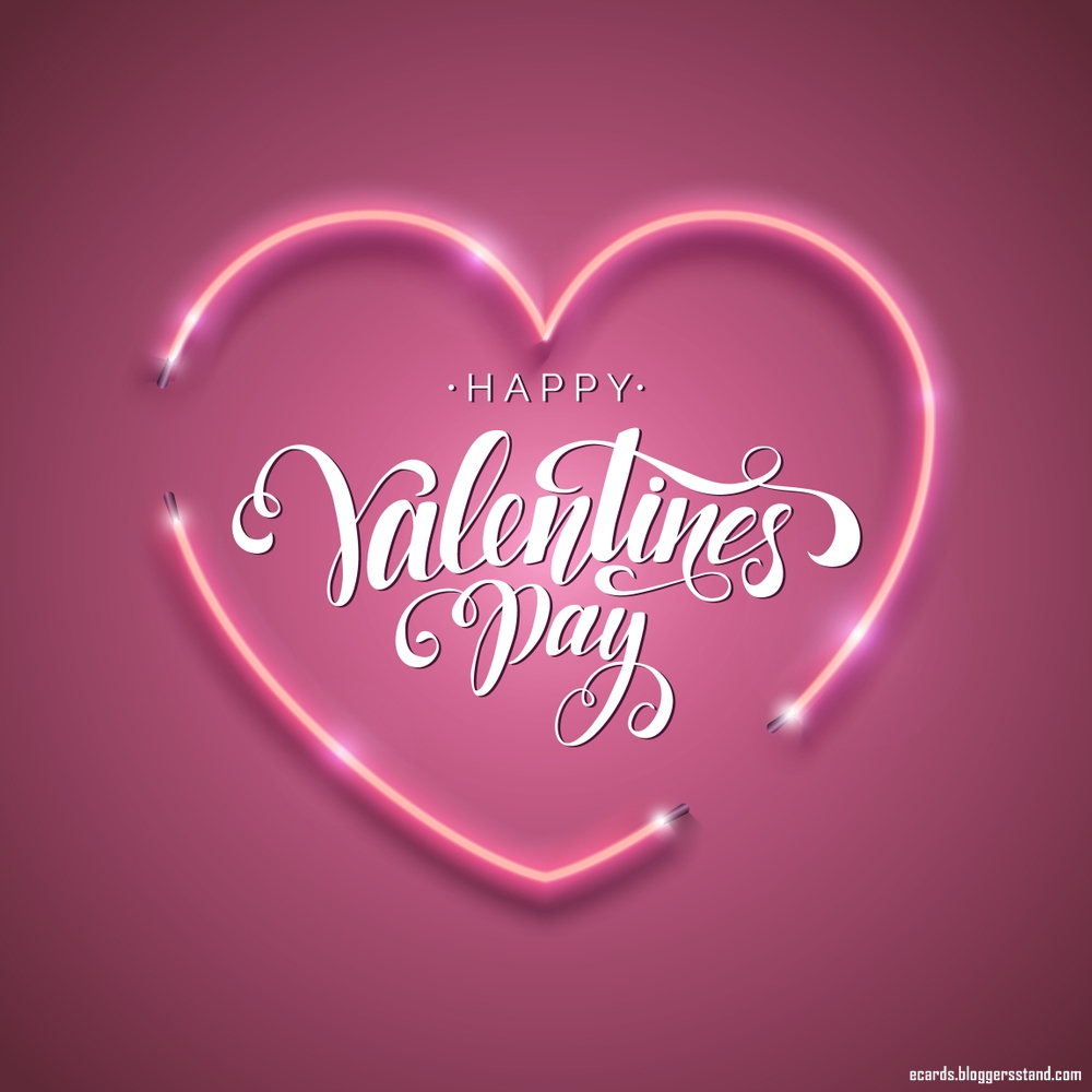 Love Valentines day Images Free Download For Lovers