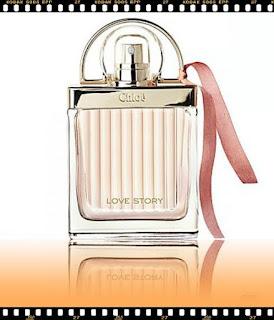 pareri-forumuri-chlo-love-story-eau-sensuelle-eau-de-parfum