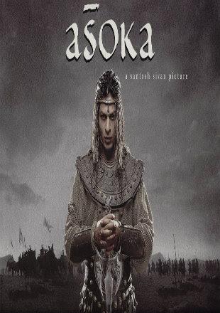 Asoka 2001 Full Hindi Movie Download