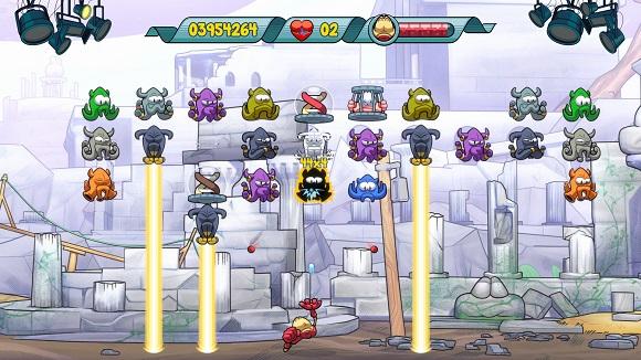 doughlings-invasion-pc-screenshot-www.ovagames.com-1