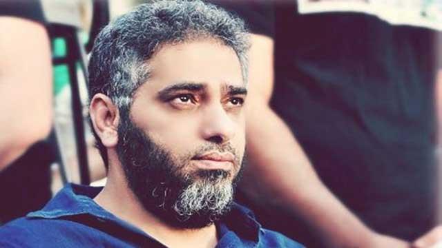 ماذا قال فضل شاكر تعليقا على الحكم عليه بـ5 سنوات؟