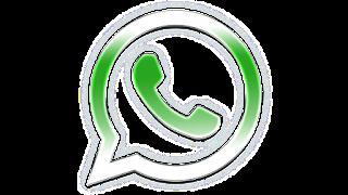 Inilah Cara Mudah Backup Whatsapp