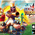 Download All Star Troopers (iOS/Android)