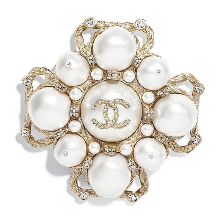 Simgeye Dönüşen Lüks Mücevherler