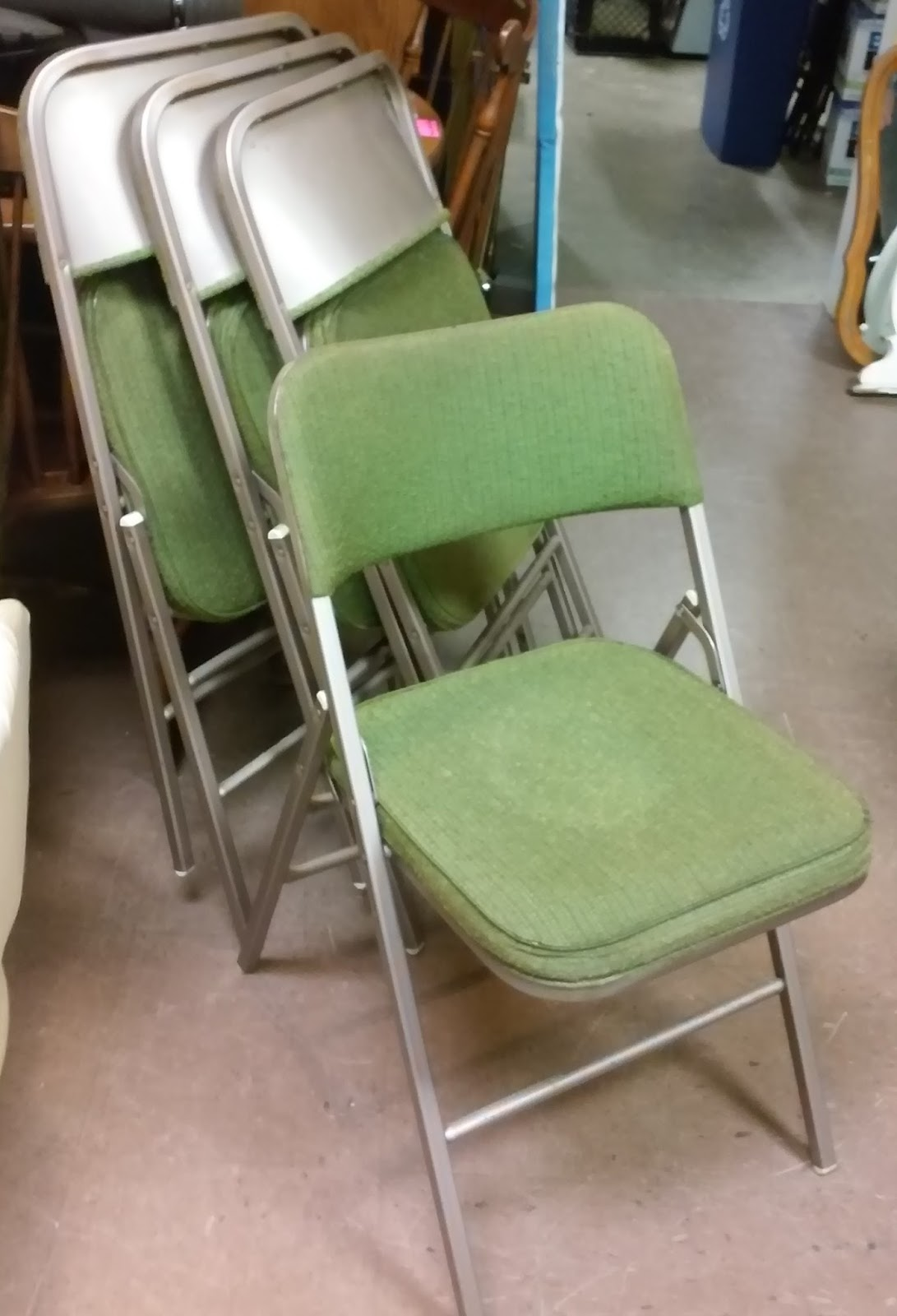 Surprising Uhuru Furniture Collectibles Sold Bargain Buy Cjindustries Chair Design For Home Cjindustriesco