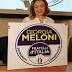 Giorgia Meloni ed il futuro del governo Conte: non c'è spazio per giochi palazzo