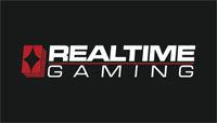 Provider Slot RTG