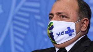 Brasil deve ter em janeiro doses para apenas 30 do público previsto na 1ª fase de imunização