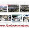 {PT.OMRON} Lowongan Pekerjaan Perusahaan OMI Indonesia Tahun 2020 - Operator Produksi