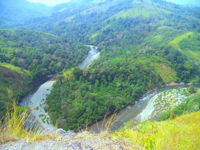 Bukit Jalin Jantho