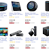 "Best Buy: 2-Day Sale on Amazon Products! $19.99 Fire TV Stick w/ Remote, $34.99 Fire TV w/ 4K Ultra HD & Remote, $26.99 Echo Dot, $29.99 Fire 7"" Tablet, $49.99 Kindle & More!"